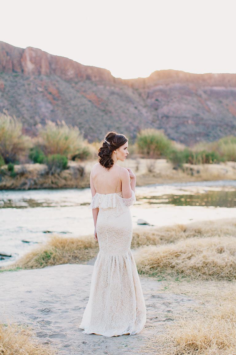 West Texas Wedding Photographer