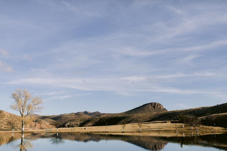 Cibolo Creek Ranch Photographer