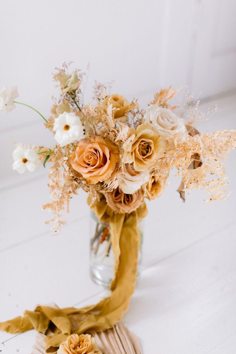 Marfa Wedding Photographer